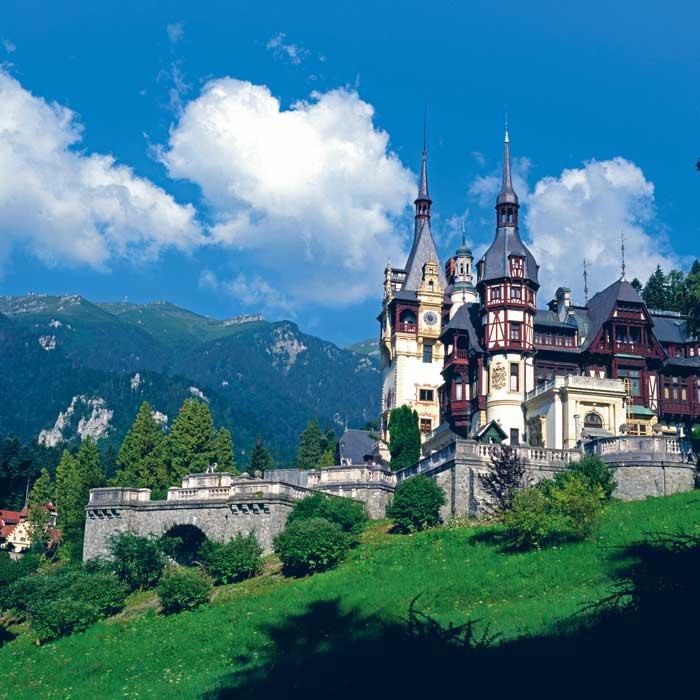 dracula-tour-transylvania-peles