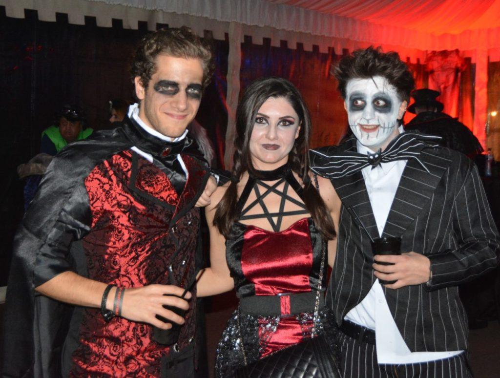 halloween-trips-to-transylvania