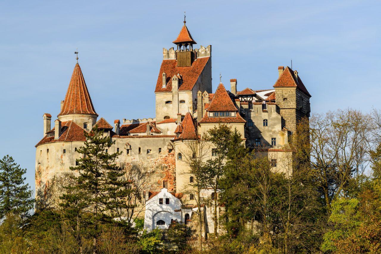 transylvania-tour-bran-castle