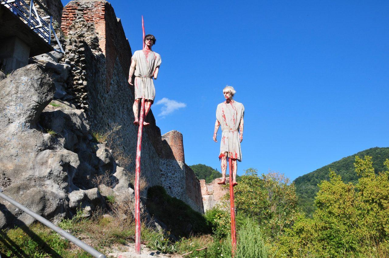 transylvania-tours-poienari-citadel