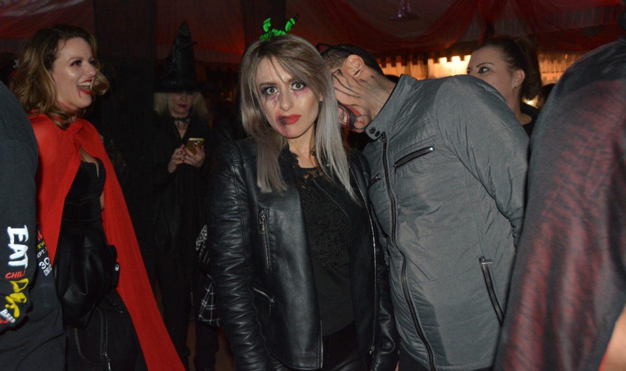 escorted-tours-to-transylvania-halloween-party-at-bran