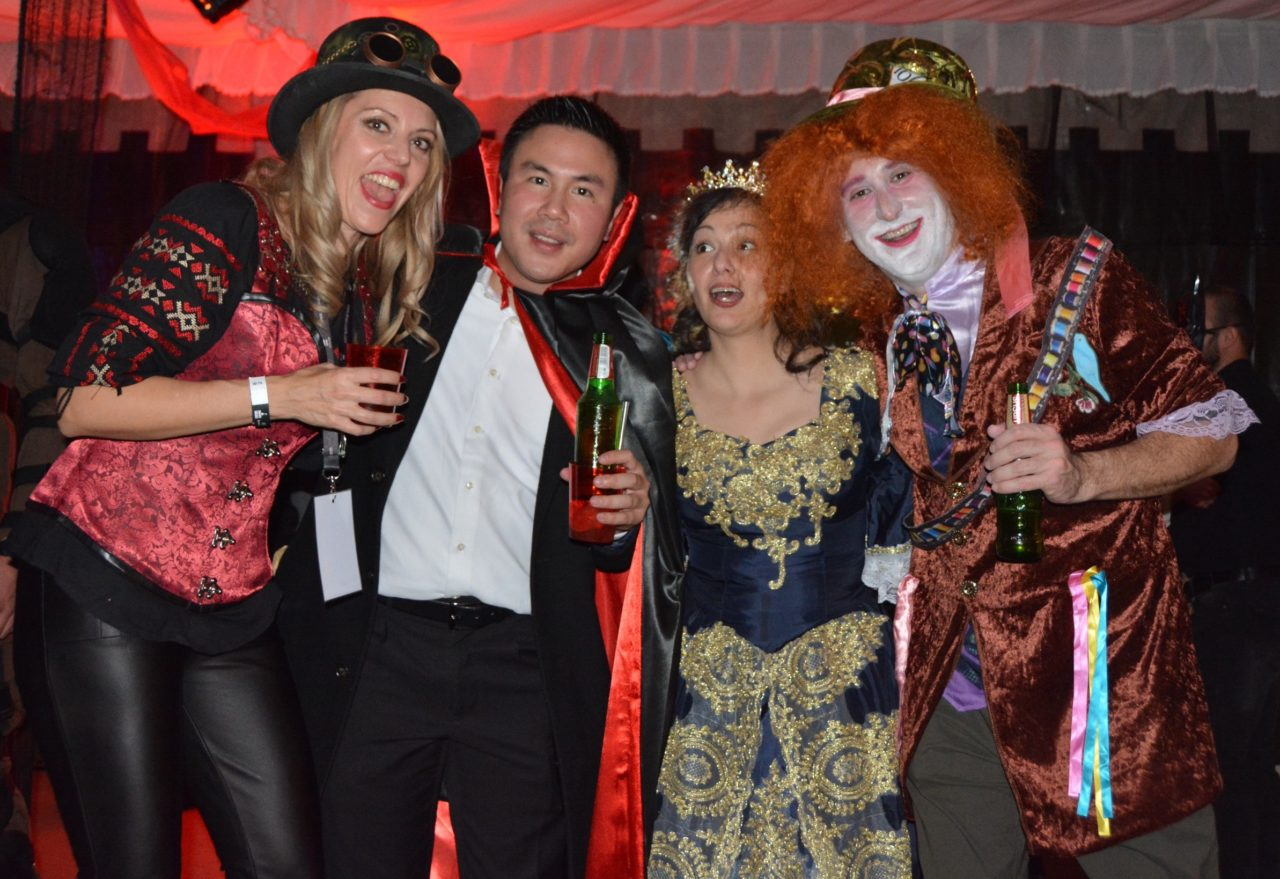 halloween-in-romania-party-at-bran-castle