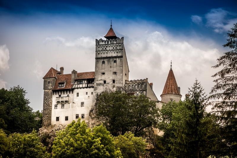 dracula-tour-bran-castle