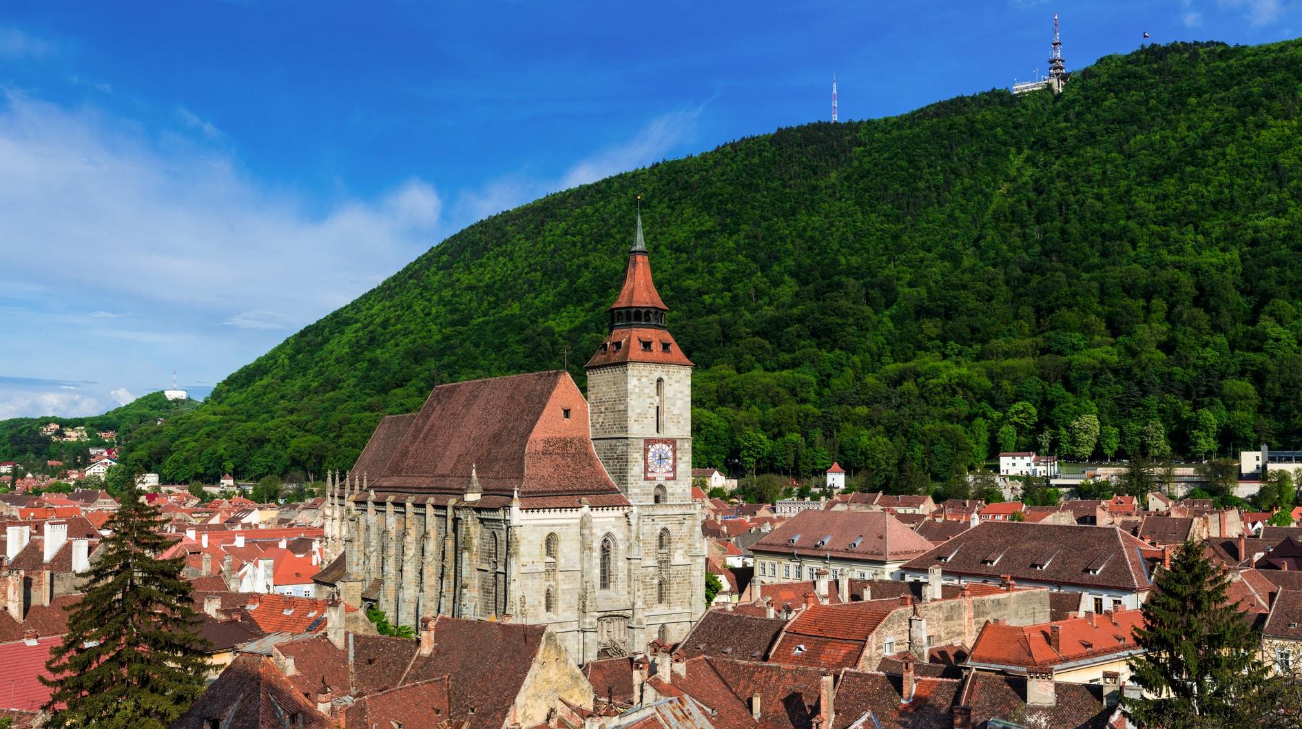 transylvania-dracula-tour-romania-brasov
