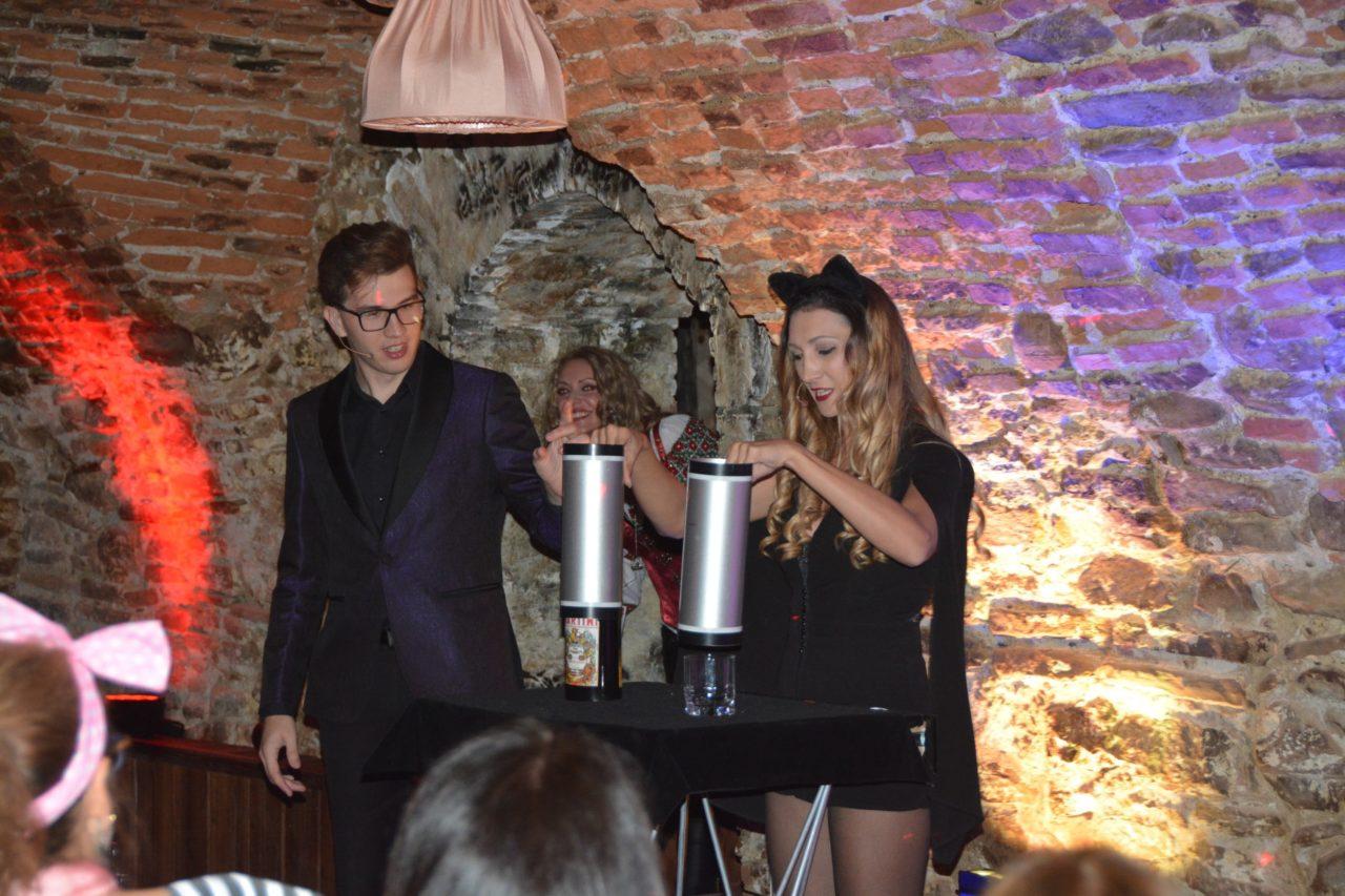 transylvania-holidays-dracula-halloween-party-in-sighisoara