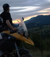 guided-motorcycle-tours-europe-halloween-on-motorbike